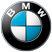 BMW-icon-52p.png