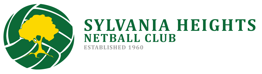 Sylvania-Heights-Netball-Club-Footer-Logo-1.png