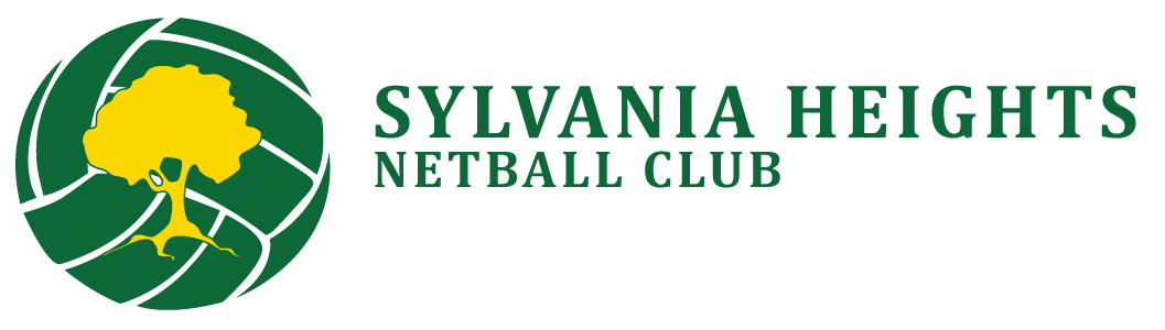 Sylvania-Heights-Netball-Club-Footer-Logo.png