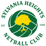 Sylvania-Heights-Netball-Club-Logo-150p.png