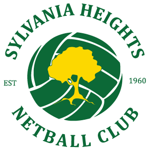 Sylvania-Heights-Netball-Club-Logo-300p.png