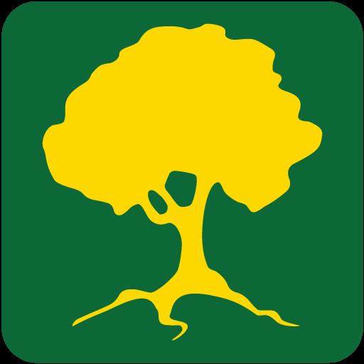 Sylvania-Heights-Netball-Club-Tree-favicon.png