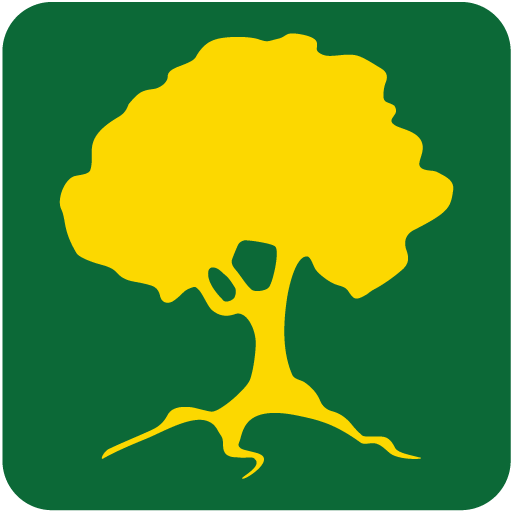 cropped-Sylvania-Heights-Netball-Club-Tree-favicon.png