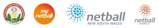 netball-logos.png