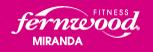 Fernwood-miranda.png