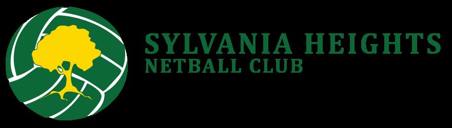 Sylvania-Heights-Netball-Club-Header-Logo-R.png