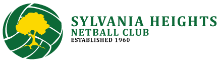 Sylvania-Heights-Netball-Club-Header-Logo.png