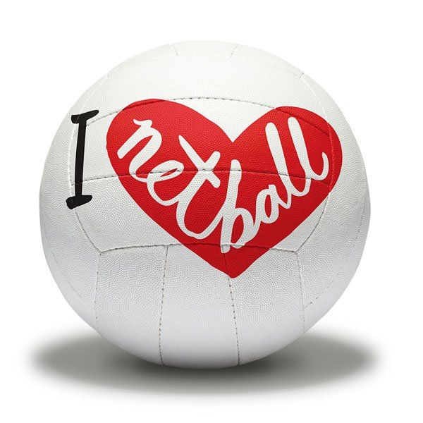 I-like-playing-netball-not-I-LOVE-playing-netball.jpg